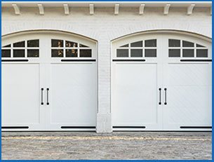 Neighborhood Garage Door Repair Service Ridgewood, NJ 201-485-6607